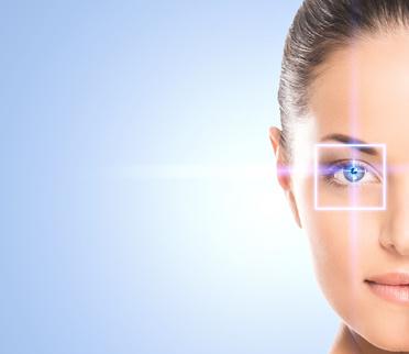 Ursachen von Augenringe